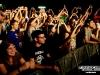 live@freefall 2012